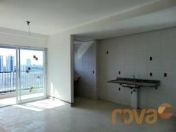 Título do anúncio: Apartamento à venda com 3 dormitórios em Jardim atlântico, Goiânia cod:NOV235625