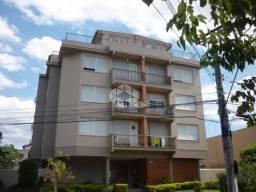 Apartamento à venda com 1 dormitórios em Passo da areia, Porto alegre cod:AP10942
