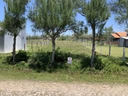 Terreno em Balneário Gaivota