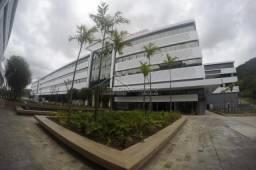 Sala comercial na SC 401 - Florianópolis