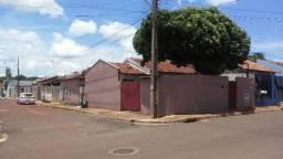 Casa Aero Rancho - venda ou permuta
