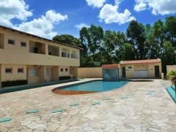 Mansão com 15 Quartos Beira Lago - 2.500 m2 construídos - Aceita Imóveis em Pagamento