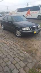 Mercedes 97 ORIGINAL