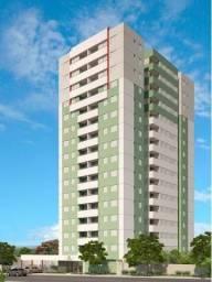 Apartamento Ibiporã - Piazza Di Fiori