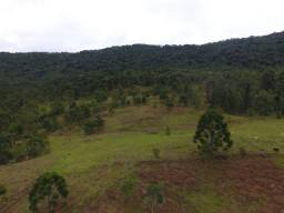 Terreno Rural em Urubici