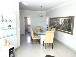 Apartamento, 01 por andar, 04 Quartos, Suíte, Varanda, Elevador, 03 Vagas, área nobre do B