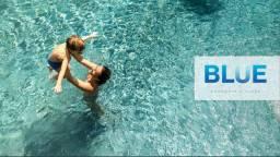 Aproveite o lançamento: Blue Condominio Clube no Deltaville!!