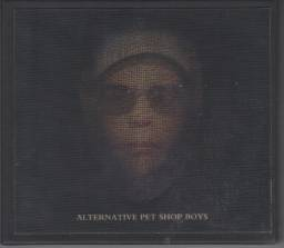 Pet Shop Boys - Alternative [Limited Edition] (1995) 2 CD's (Duplo Importado Europeu)