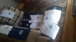 Camisetas Notre Dame
