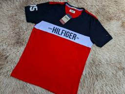 Camisas S. Peruana