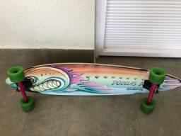 Skate Abec 11