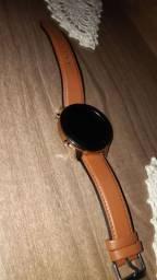 Relógio  smartwatch L11