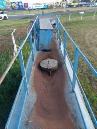 Tanque água capacidade 20 mil litros contato (45).99953.4800