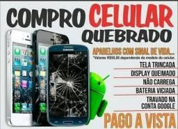 Samsung,Motorola,LG,iPhone