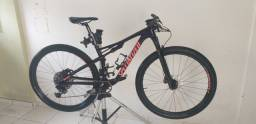 Specialized Epic Comp Carbon Full