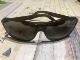 Óculos de sol Vuarnet Polarizado Original