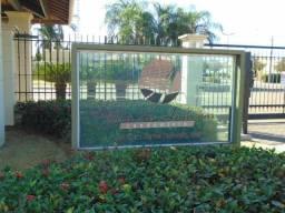 Casa Padrão para Locação - Jardim Botânico