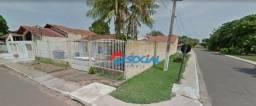 Residencia para Locação com Ótima Localização, Rua: Rio Marmelo, B: Cuniã, Porto Velho - R