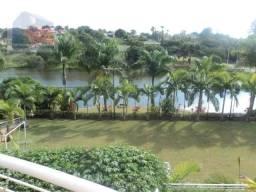 Chácara com 5 dormitórios à venda, 5250 m² por R$ 5.000.000 - Colinas do Mosteiro de Itaic