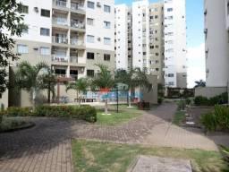 Apartamento com 2 dormitórios à venda, 75 m² por R$ 260.000,00 - Rio Madeira - Porto Velho