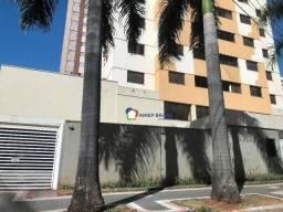 Apartamento com 2 dormitórios à venda, 69 m² por R$ 237.000,00 - Setor Bela Vista - Goiâni