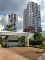 Apartamento para alugar com 3 dormitórios em Jardim leblon, Cuiabá cod:97653