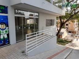 Escritório para alugar em Centro, Piratuba cod:7005