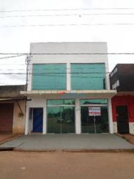 Ponto comercial para locação, Rua Plácido de Castro, 8742 - São Francisco, Porto Velho.