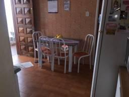 Casa para aluguel, 3 quartos, 2 vagas, Oratório - Santo André/SP