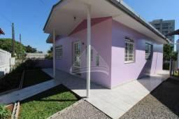 Casa para alugar com 3 dormitórios em Vera cruz, Passo fundo cod:16583
