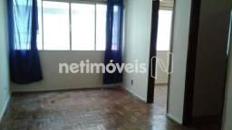Apartamento à venda com 2 dormitórios em Lagoinha, Belo horizonte cod:827954