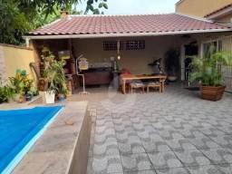 Título do anúncio: Apartamento à venda, 213 m² por R$ 370.000,00 - Nova Cidade - São Gonçalo/RJ