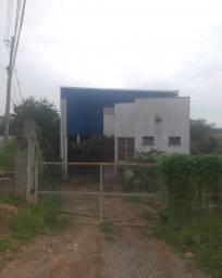 Galpão/depósito/armazém à venda em Mina, Itupeva cod:GL00070