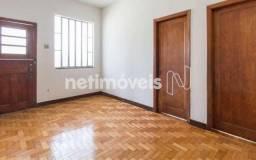 Casa para alugar com 2 dormitórios em Carlos prates, Belo horizonte cod:742494
