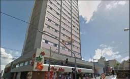 Apartamento com 3 dormitórios à venda, 153 m² por R$ 337.450,51 - Centro - Guarapuava/PR