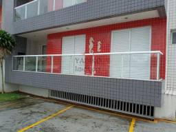 Apartamento à venda com 3 dormitórios em Centro, Bertioga cod:610