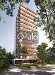 Vendo apartamento novo com três suítes e duas vagas na Rua Encantado em Porto Alegre RS