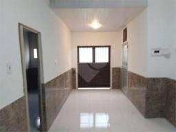 Casa de vila à venda com 2 dormitórios em Olaria, Rio de janeiro cod:69-IM505770