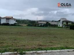 Terreno à venda, 450 m² por R$ 150.000,00 - Prado - Gravatá/PE