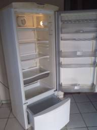 Refrigerador brastemp 360 litros fosfree 800