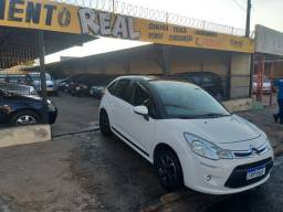 C3 Tendace 1.5 8V 2015 Completo