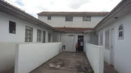 3 casas condomínio
