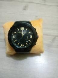 relógio da Quiksilver original