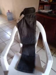 Vendo calça da Handara nova