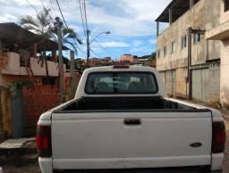 Ranger diesel 2004 diesel 23 mil reais