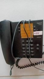 Telefone linha