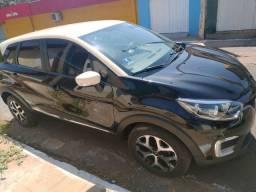 Renault Captur Life 2018