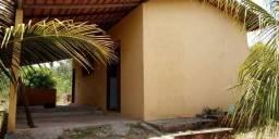 Vendo esta casa com área 7.000 mts2