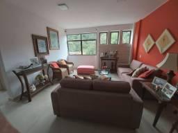 Lindo Apartamento Duplex c/3 Quartos em Corrêas