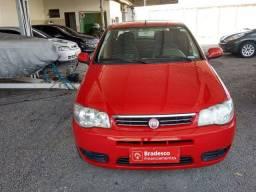 Fiat Palio Fire 1.0 Completo 2015